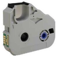 Canon MK-RS100B 3604B001 Ink Ribbon Cassette IC 100M Black 5 Pcs Japan Tracking