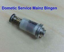 Magnetspule zu Gasventil  DOMETIC und Electrolux, Absorberkühlschränke 210603010