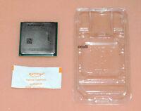 NEW AMD Athlon II 160U AD160UEAK13GM 2.00GHz Socket AM2+ AM3 CPU