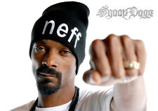 Snoop Dogg Poster #8 - Rapper - Music icon - A3 - 420mm x 297mm