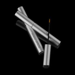 Authentic RevitaLash Cosmetics Advanced Eyelash Conditioner 3.5 ml Sealed 2 Pack