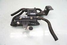 13 14 15 16 Scion FR-S Charcoal Fuel Vapor Canister EVAP SU003-01108 SU003-01087