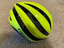 Giro Aether MIPS Helmet in M
