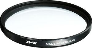 B+W Pro 77mm UV C200 multi coat lens filter for Canon EF 70-200mm f/2.8L IS II