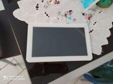 tablet mediacom con : os 6.0, 10.1 display 1024x600, 16 gb quad core 1.1 hz, ram