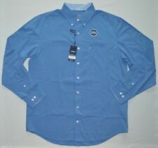 e5f630e55f4fa8 IZOD 100% Cotton Long Sleeve Dress Shirts for Men for sale | eBay
