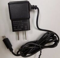 New Replacement Charger For Verizon Jetpack 4G LTE Mobile Hotspot AC791L