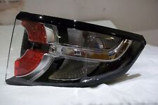 Land Rover Discovery Sport L550 Right Hand Side Rear LED Lamp