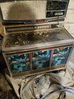 Wurlitzer Super Star Jukebox Vintage