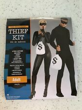 Thief Kit Costume