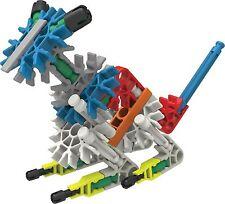 K'NEX Construction & Building Toys