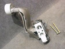 MGZT. Rover 75. Air-con Expansion valve block.
