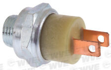 Back Up Lamp Switch WVE BY NTK 1S4938