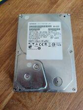Hitachi HUA722010ALA330 1TB SATA Desktop Hard Drive