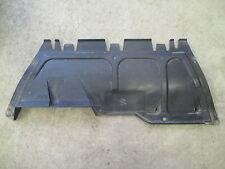 Protezione sottoscocca Audi a3 8l VW Golf 4 Bora Rivestimento Sottoscocca 1j0825237r