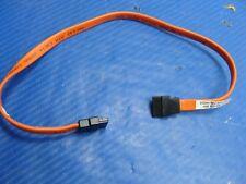Dell XPS 8300 Genuine Desktop HDD Connector Cables DC094