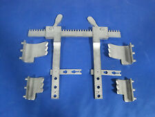 Lumbar Retractor Set