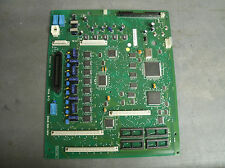 Samsung DCS Compact  KSU Backplane Mother Board 408 Base GA92-01010A