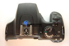 Canon EOS 1000D (EOS Rebel XS / Kiss AF Digital) Top Cover Cabinet Repair Part