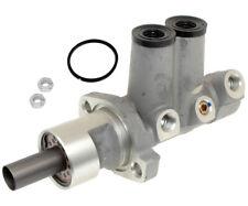 Brake Master Cylinder-Element3; New Raybestos MC390928 fits 2003 Saab 9-5