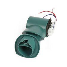 Gelenk, Anschlußgelenk geeignet für Vorwerk EB 350, EB 351, EB 351F