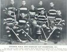 Stanley Cup Team Photos YOUR CHOICE. 1898/99 to 1924/25 + 1924 Olympics + more