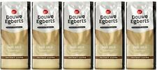 Douwe Egberts Pure Gold Instant Vending Coffee 5 x 300g Bulk Buy Medium Roast