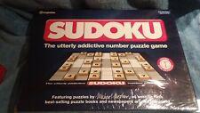 Sudoko Imagination Board Game The utterly addictive board game 150 games