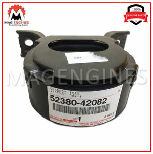 52380-42082 GENUINE OEM REAR DIFFERENTIAL SUPPORT, NO.2 5238042082