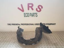 08 10 MAZDA 6 TS 5DR HB OSF WHEEL ARCH LINER REF FP771 #2087