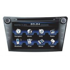 ESX vn710-hy-i40 Double Din Naviceiver/Navigation pour Hyundai i40 2011&gt