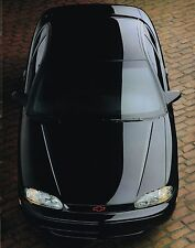 price of 1995 Chevy Monte Carlo Z34 Travelbon.us