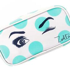 Zoella Make-Up Bags