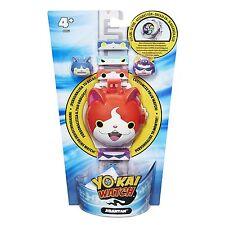 Yo-Kai Yokai Watch Accessories, Jibanyan - Customized Face Band Rare