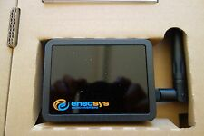 Micro Inverter New Enecsys CR-A-US / CR-A-EU Repeater Range Extender for Gateway
