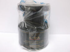 NEW SHIMANO REEL PART - RD2394 Beastmaster Gt-X Aero 4-8#A - Spool Assembly