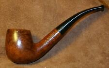 "Pipe Estate ""Jeantet Saint Claude"" Egg Full Bent"