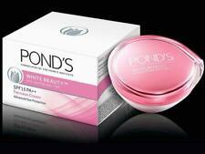 Pond's White Beauty Anti-spot fairness SPF 15 PA++ Fairness Cream, 50g NEW