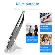 PR-06 2.4Ghz Wireless Optical -pen Mouse 800/1200/1600DPI Wireless T3J3