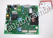 FERROLI SCHEDA ELETTRICA DBM01.1A SMCODC02 SM16504 CALDAIA ESAY BOX FEREASY F24