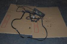 faisceau électrique des ventilateurs   CITROEN XM  v6  (1703124)