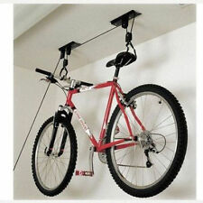 Bicycle Ceiling Mounts