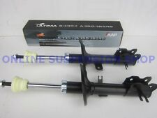 ULTIMA Front Shock Absorber Struts to suit Proton Persona C98 C99 96-05 Models