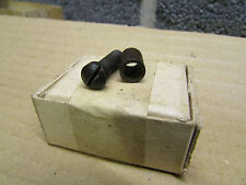 lee enfield no1 mk3 front trigger guard screw un issued