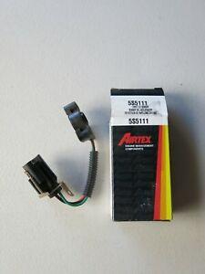 Airtex 5S5111 Throttle Position Sensor fit Ford Bronco 1985