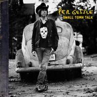 Per Gessle - Small Town Talk - New CD Album - Pre Order Released 07/09/2018