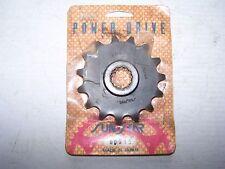 SUNSTAR  FRONT SPROCKET 60915 GS1000