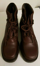 Sorel Sedona Brown Women's 6 1/2 M. New w/o Box or Tags Great Casual Winter Boot