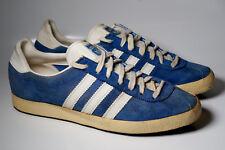 Adidas Gazelle Vintage Sneaker Turnschuhe Größe 40,5
