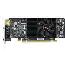 VisionTek Radeon HD 6570 SFF